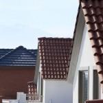 tejados instalacion